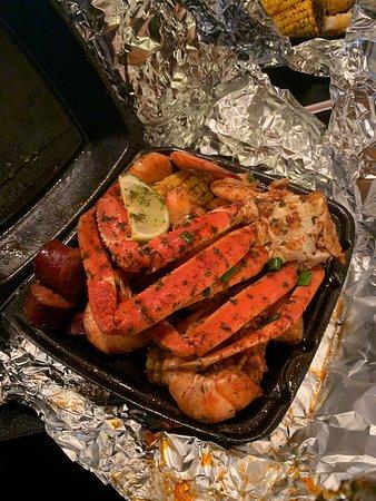 Aunt Irene S Kitchen Dallas Restaurant Reviews Photos