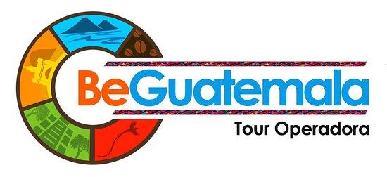 Be Guatemala Tour Operadora