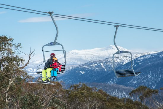 Selwyn Snow Resort: UPDATED 2019 All You Need to Know Before You Go
