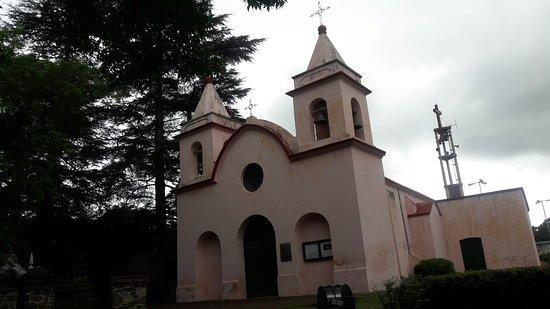 Catedral Santa Rosa de Lima