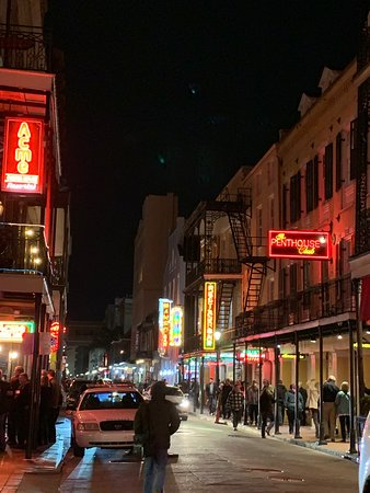 Bourbon Street New Orleans 2019 All You Need To Know
