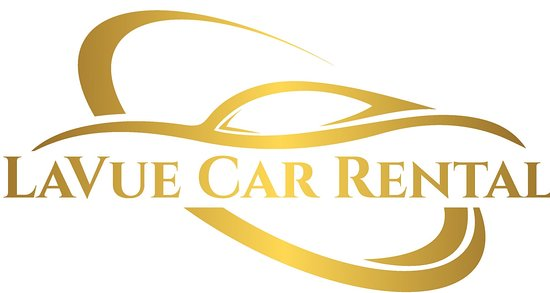 LaVue Car Rental