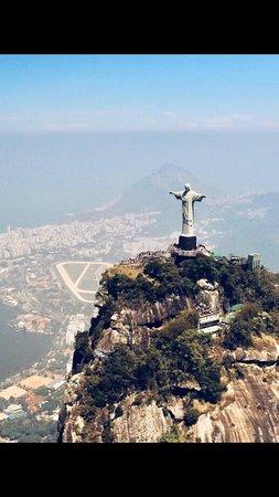 Helitop Rio
