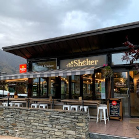 Shelter Bar Kitchen Frankton Updated 2021 Restaurant Reviews Menu Prices Tripadvisor