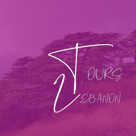 Tours Lebanon