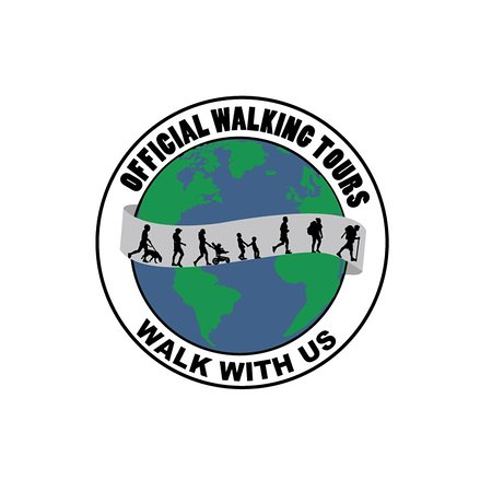 Official Walking Tours