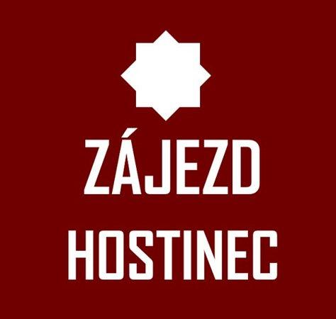 Zajezd, Česká republika: Hostinec Zájezd