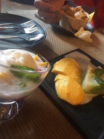 Best Thai Cuisine