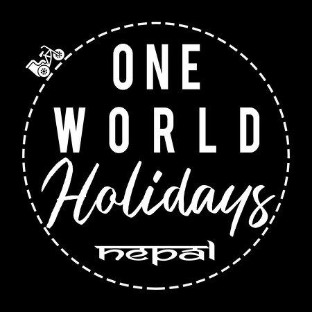 One World Holidays Nepal