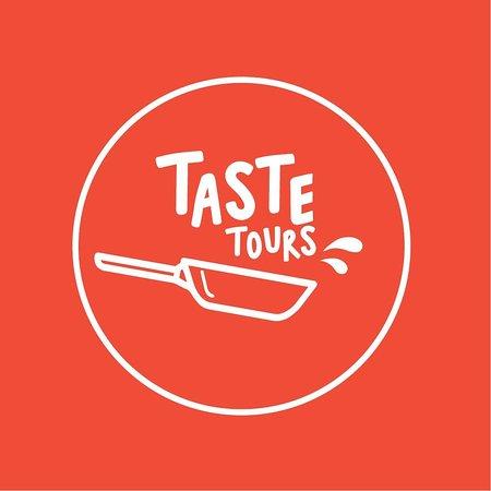 Taste Tours München