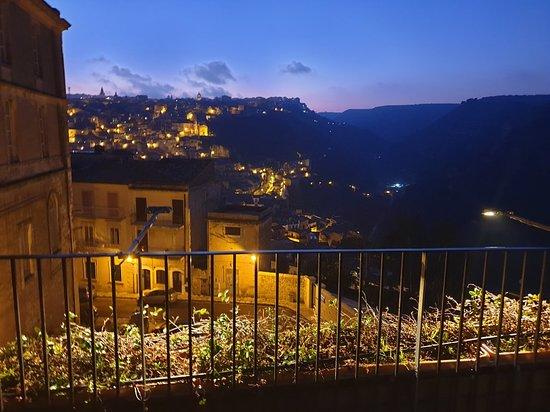 Provincia di Ragusa, Italia: Reusuite