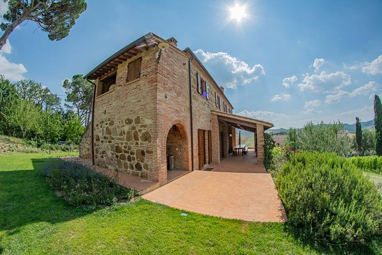 Villa Talosa