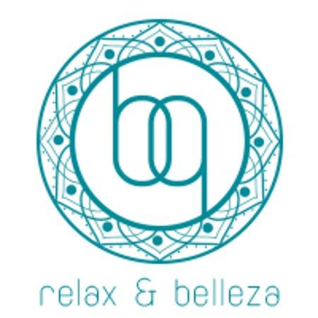 Balquiria Relax & Belleza