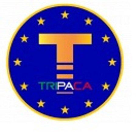 TRIPACA