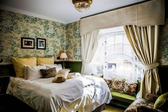 Hotel Pigalle