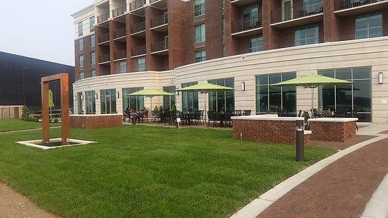holiday inn owensboro riverfront 114 2 1 6 updated 2019 rh tripadvisor com