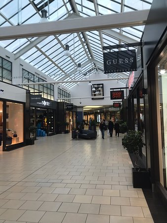 McArthurGlen s York Designer Outlet - 2019 All You Need to Know ... ad0dcb9f1fe