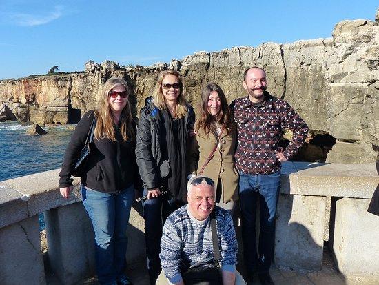Estrela d'Alva Tours - Day Tours