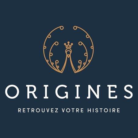 Origines - visites mémorielles