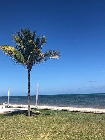 Cancun 2019