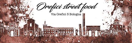 Orefici Street Food
