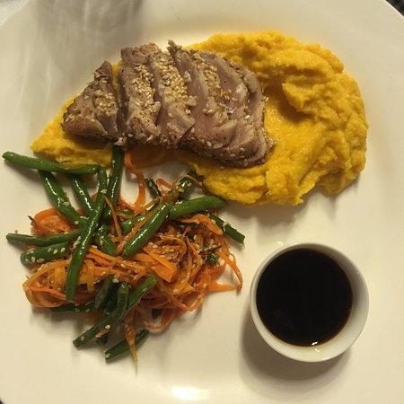 Badolina Secret Garden Restaurant