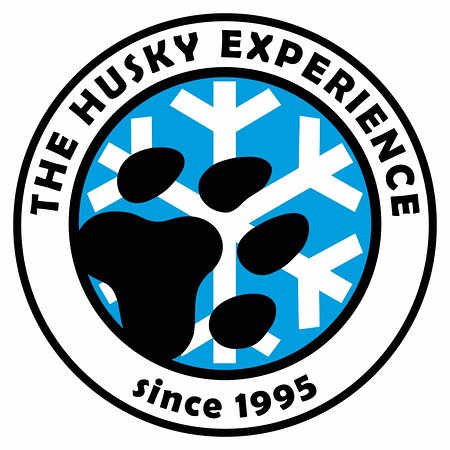 ‪The Husky Experience Sestriere‬