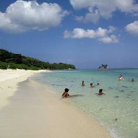 Anse Royale beach (Mahé) - Aktuelle 2019 - Lohnt es sich? (Mit fotos ...