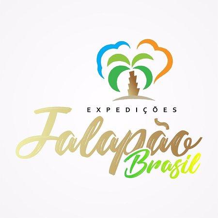 Jalapão Brasil Expedições