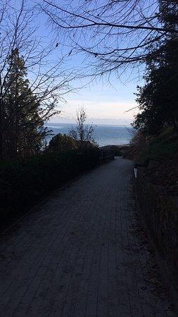 Insel Mainau Konstanz Aktuelle 2019 Lohnt Es Sich Mit Fotos