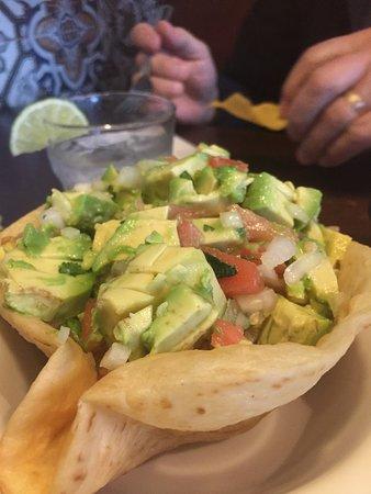 Panche Per Fast Food.Pancho Villas Mexican Restaurant High Point Restaurant Reviews