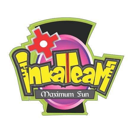InkaTeam