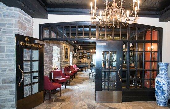 Home Smith Bar