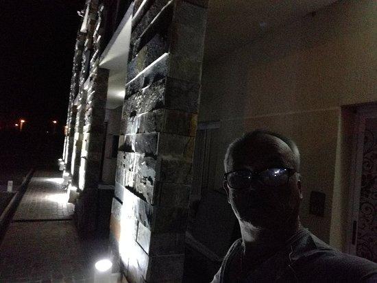Dinastie Palace Hotel & Spa照片