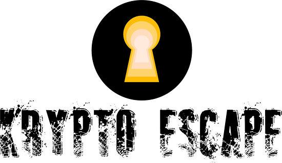 KryptoEscape