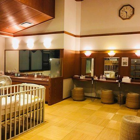 Very nice hotel in Myoko!!!