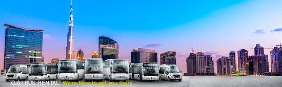 Unique Adventures Travel and Tourism: Unique Adventures Tours offers wide rage of Dubai City Tour and private transportation.
