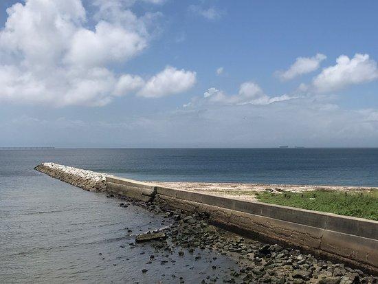 Taya Beach