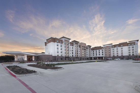 courtyard by marriott dallas dfw airport north grapevine. Black Bedroom Furniture Sets. Home Design Ideas