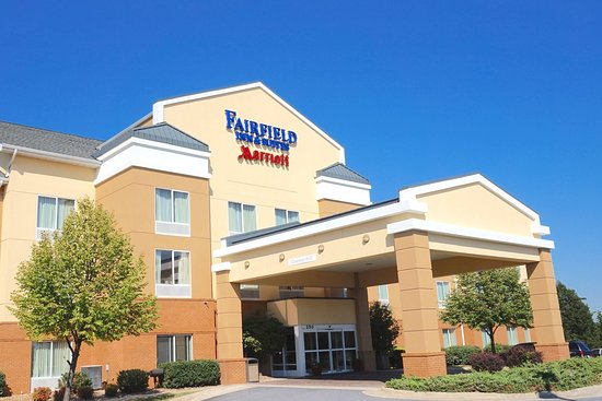 fairfield inn suites winchester updated 2019 prices reviews rh tripadvisor ca