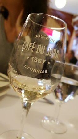 Cafe du Jura 사진
