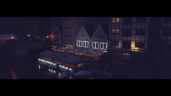 Klub Miasto Aniołów