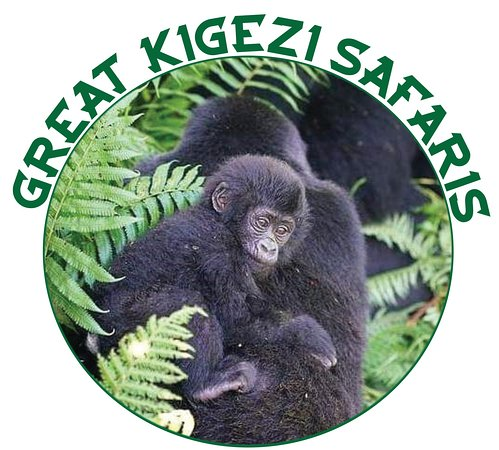 ‪Great Kigezi Safaris‬