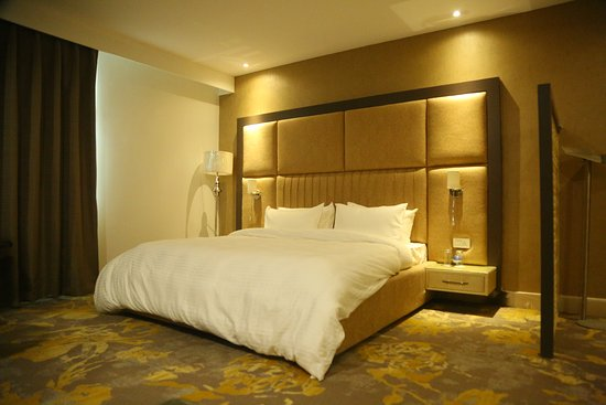 interior design course in meerut uttar pradesh