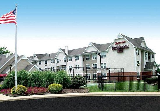 residence inn louisville airport 121 1 3 7 updated 2019 rh tripadvisor com