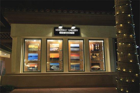 Seacoast Gallery