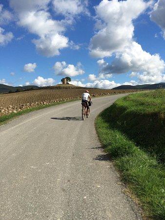 Inspiring Tuscany Tours