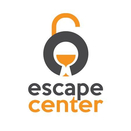 Escape Center
