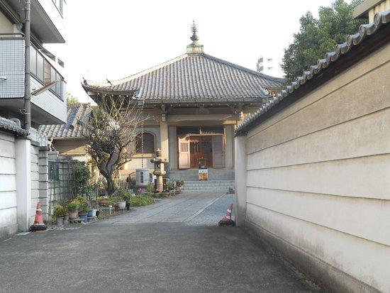 Ryufuku-in