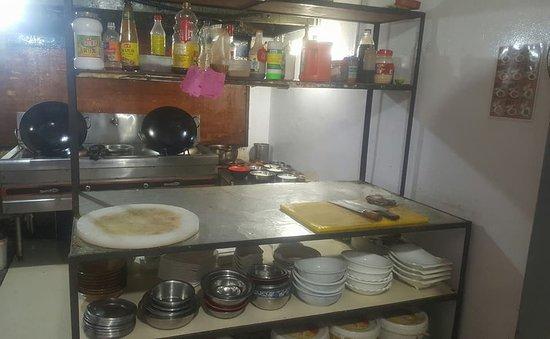 Zhonghua Restaurant照片